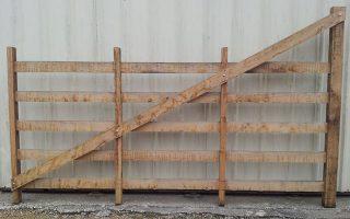 barriere-chene-m