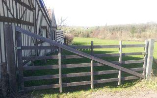 barriere-normande-chene-g
