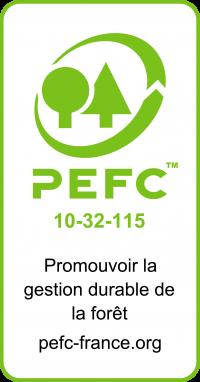 pefc-logo-corbiere-2017