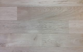 plancher-chene-QF1bX-g